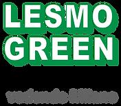 Logo Lesmo Green.png
