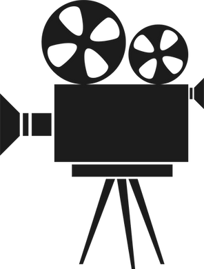Videografo per matrimoni