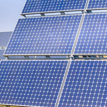 Energy / Renewable energies