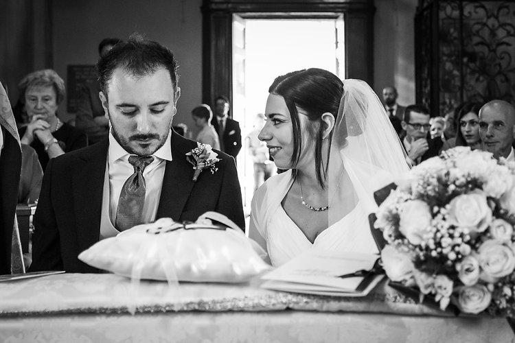 Foto e video per matrimoni in Lombardia