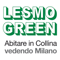 LESMO GREEN - Logo DEF.png