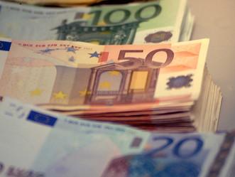 MULTE FINO A 50.000 EURO PER CHI PAGA GLI STIPENDI IN CONTANTI