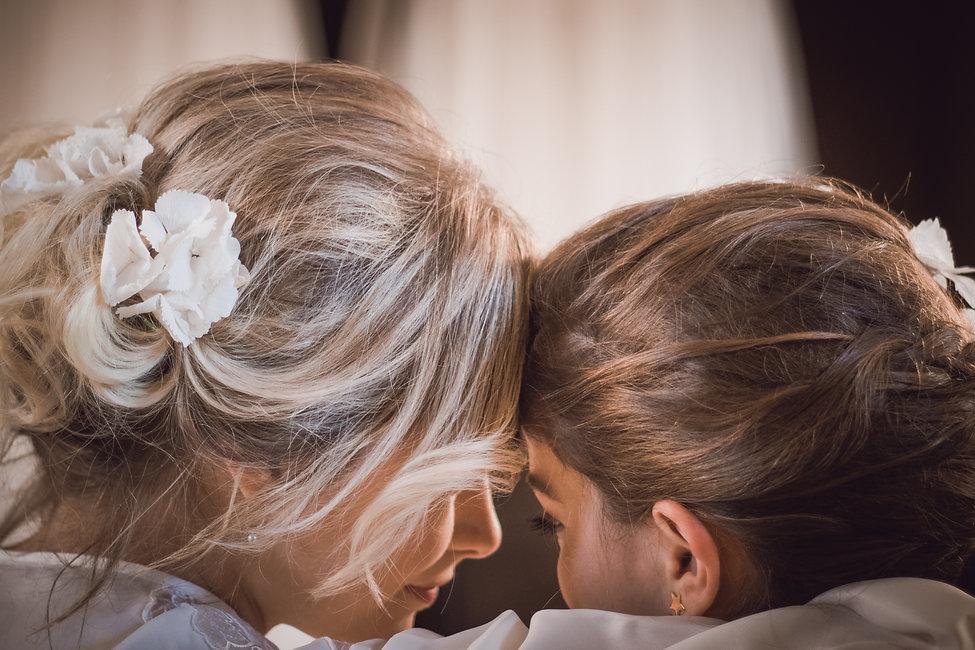 Servizi fotografici e video per matrimoni in brianza, milano, vimercate, monza