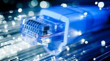 """ENEL attacca TELECOM, l'accordo con WIND e VODAFONE: """"Porteremo al fibra in 250 città"""""""