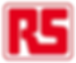 1200px-RS_Components_logo.svg.png