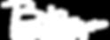 Logo Biogreen.png