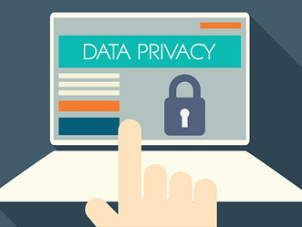 PRIVACY, IN RITARDO UNA IMPRESA SU DUE
