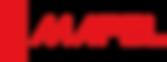 New MAFEL logo.png