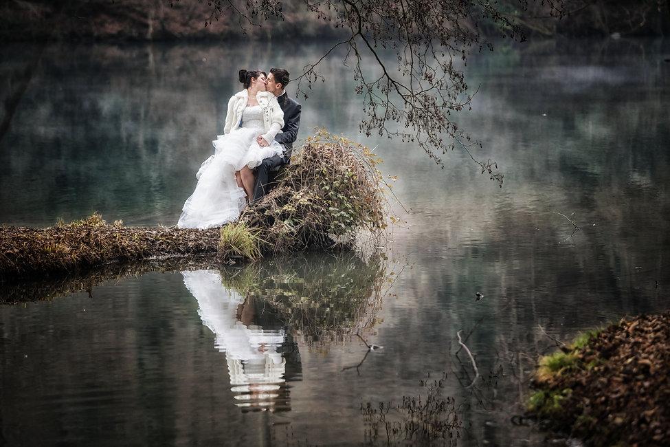 Wedding, matrimoni a Vimercate, Monza, Brianza, Milano, Como, Lecco, Bergamo