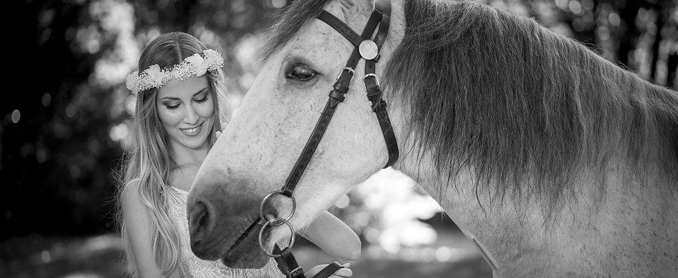 Matrimonio in campagna country chic