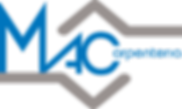 logo MAC carpenteria.png