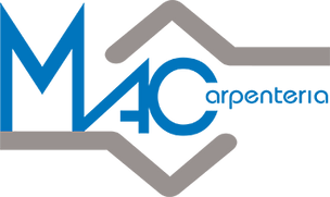 logo MAC carpenteria.png