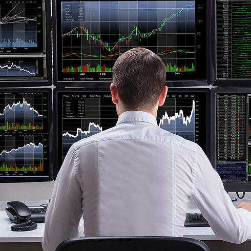 3-practices-of-a-successful-trader.jpg