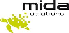 MidaSolutions_CompanyLogo_edited.jpg