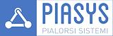 Logo-PiaSys-Rectangular-Big.png