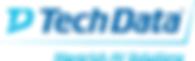 maverick_av_solutions_cmyk (002) (1).png