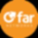 logo_FARNetworks.png