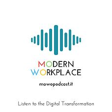 mowo logo (13).png