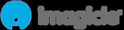 Imagicle_Logo2.png