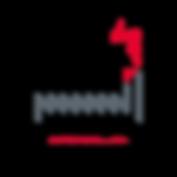 logo-fabbricadigitale-2019.png
