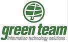GreenTeam-Color-1200x742.png