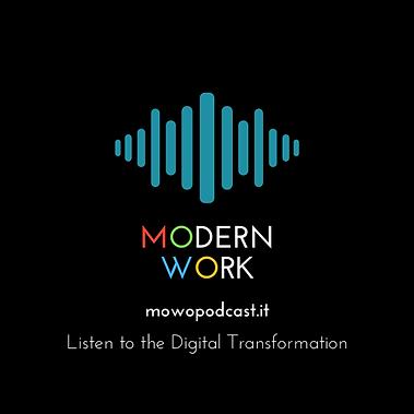 mowo logo (20).png
