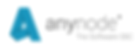 anynode_Logo_quer_815 x 290_hero.png