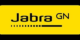 Logo Jabra.png