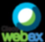 Webex.png