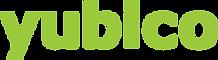 Yubico-Logo-Big.png