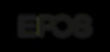 EPOS_CVI_Logo_black_lessthan3mm (1).png