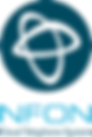 NFON Logo CMYK englisch.png