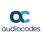 Audiocodes-logo-300x300.png