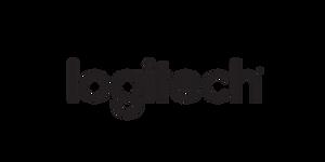 High_Resolution_PNG-Logitech_print_black