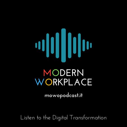 mowo logo (8).png