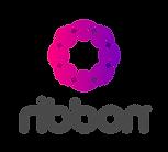 rib_logo_vert_1_color_101.png