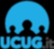 UCUG-Logo-With-extra-Padding.png