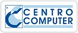 logo_CentroComputer.png
