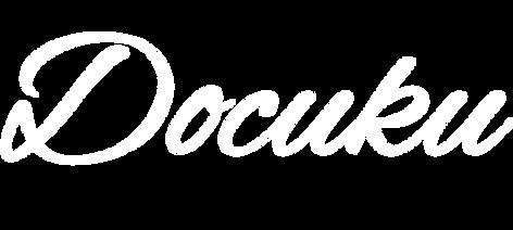 docuku_logo_white.png