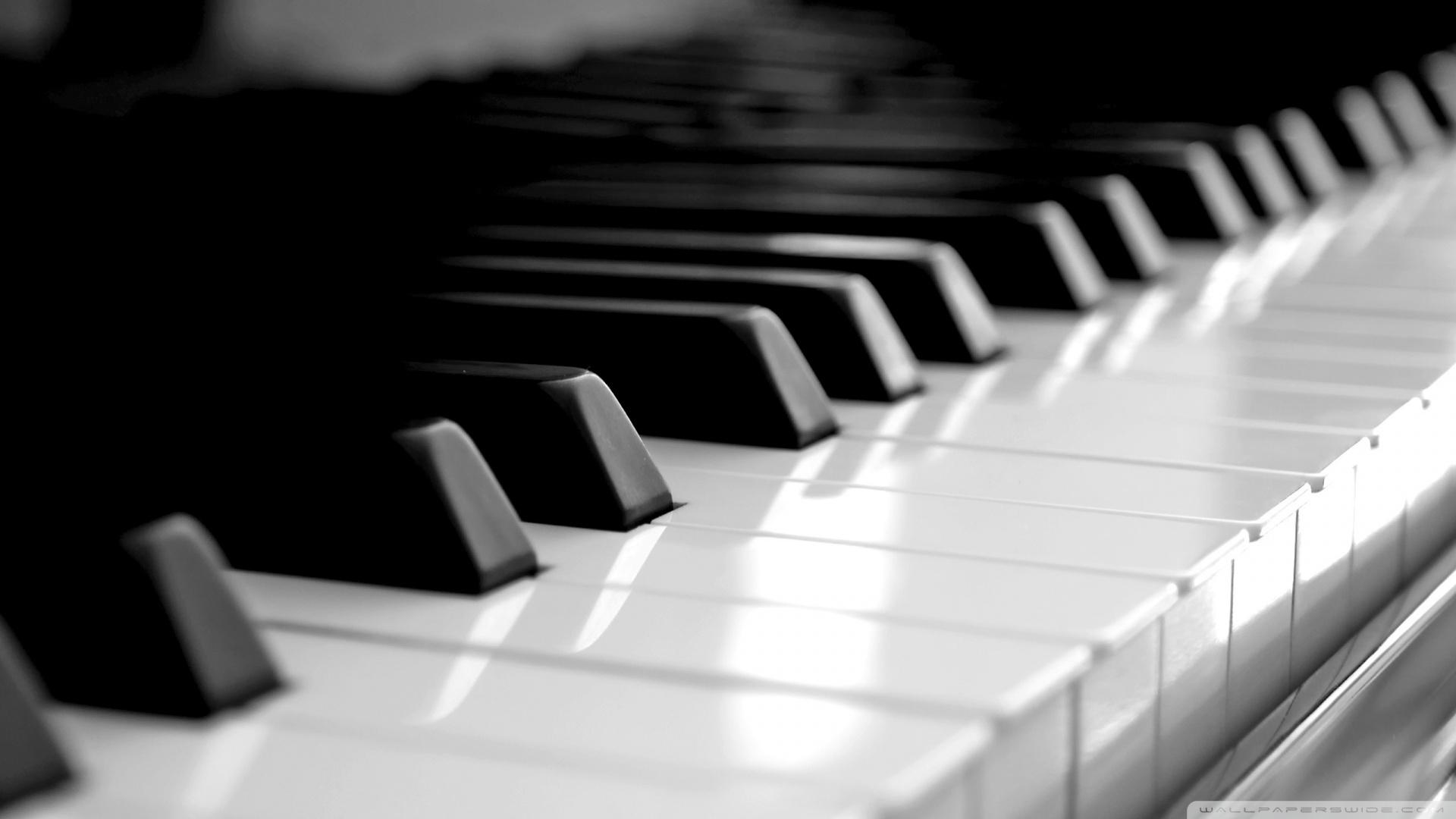 Sue - Piano