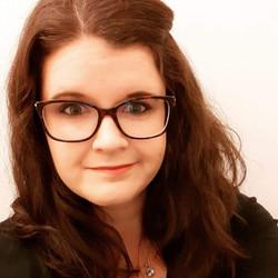 Sarah M - Tenor