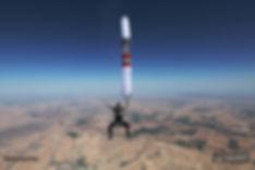 vex 13 000, skydive art, still pictures