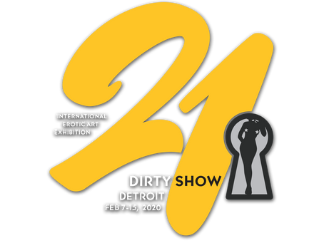 Dirty Show 21