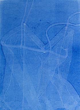 Camisole (1)