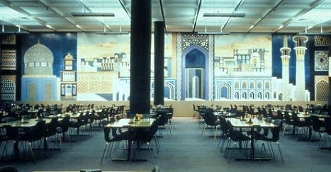 A view of the Dining Room in Britannic House..jpg