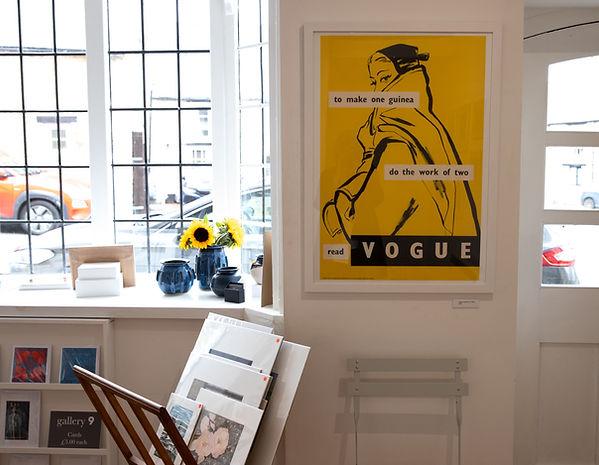 Vogue and rack.jpg