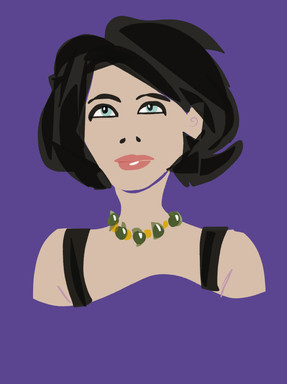 Elizabeth Taylor (2)