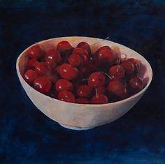 New Cherries.jpg