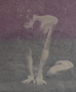 Crouching nude (3)