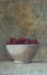Cherry bowl cropped.jpg